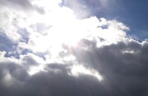 Sun Show Combo