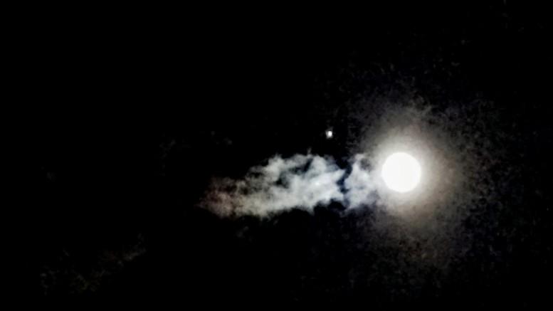 Mock Draft 2016 Jupiter-Moon 3/22