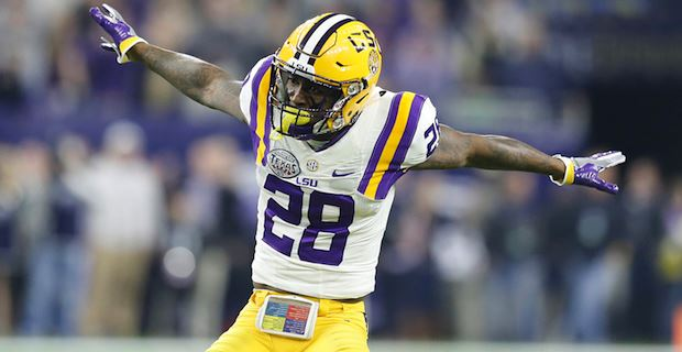 IDP Steal in the Draft - Jalen Mills (image via s3media.247sports.com)