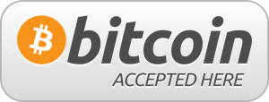 FFNATION now accepting BITCOIN!