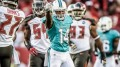 Miami Dolphins Fantasy Football Outlook 2016