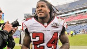 Devonta Freeman Fantasy Football