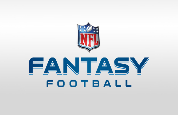 e58f190ec45 It s National Fantasy Football Draft Day! - FF Nation
