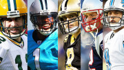 NFL quarterbacks
