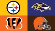 afc north fantasy rankings