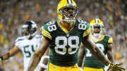 053014-nfl-packers-jermichael-finley-pi-ch-vadapt-664-high-16