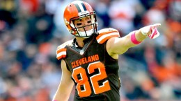 122315-40-nfl-browns-gary-barnidge-ob-pi-vresize-1200-675-high-87