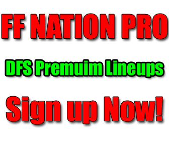 FFNATION Premium Member Tips and Strategy