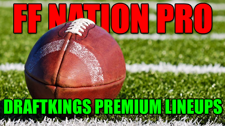 ff-nation-pro-draftkings-lineups