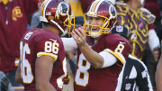 saints-redskins-football-kirk-cousins-jordan-reed_pg_600