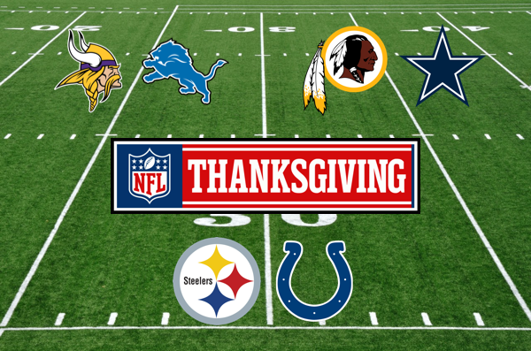 nfl-thanksgiving-2016