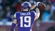 Adam Thielen Week 16 2016 47 points