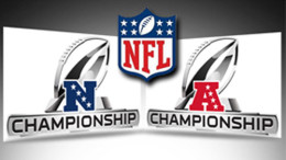 2017 NFL Playoffs Conference Championships - DraftKings Value Picks
