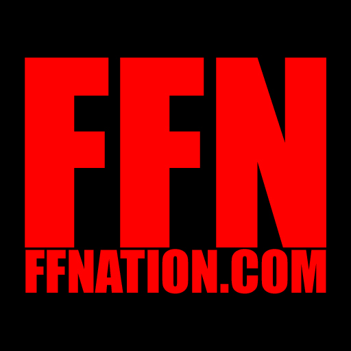 DFS Daily Fantasy Football FFNATION