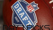 2017-NFL-Draft-Day-1-Picks