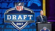 2017-NFL-Draft-Day-2-Round-3