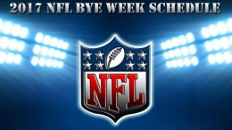 2017-NFL-BYE-Week-Full-Schedule