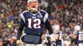NFL 2017 Most Regular Season Passing Touchdowns NFL Season Prop Bets Tom Brady