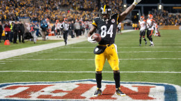 2017 NFL Wide Receiver Rankings PPR
