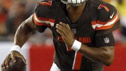 636393788073594116-USP-NFL-Cleveland-Browns-at-Tampa-Bay-Buccaneers
