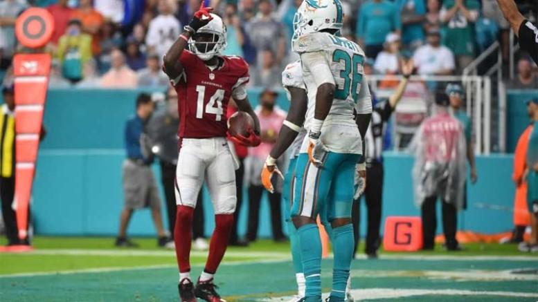 JJ-Nelson NFL Draftkings strategy