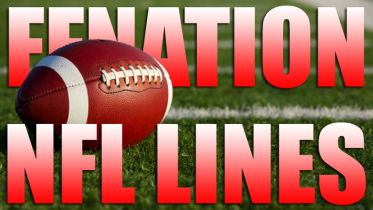 NFL Lines – 2018 PRO BOWL and SUPER BOWL 52