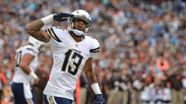 keenan-allen-chargers-extension-06-10-16