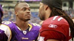 635659049456770412-adrian-peterson