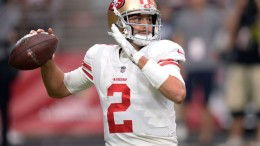 DraftKings NFL Million Dollar Winning Lineups - 2017 Week 5