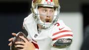 2017 NFL Week 7 Draftkings picks top players