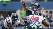 DraftKings NFL Million Dollar Winning Lineups - 2017 Week 8