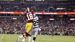 doctson_td_vs_raiders_ap
