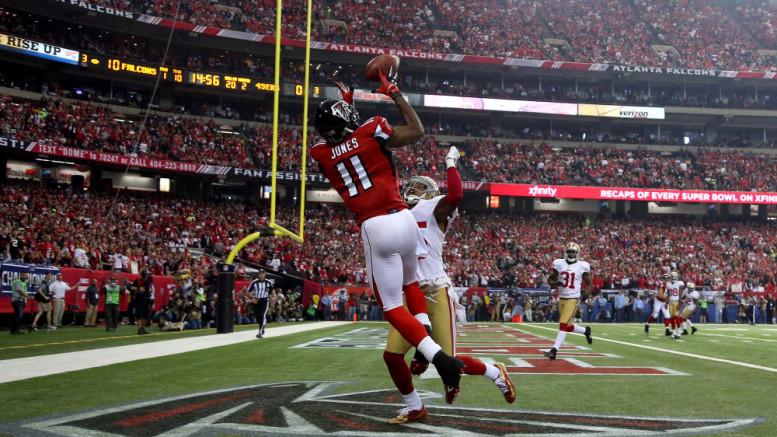 FFNATION PRO PICKS – Daily Fantasy Football DraftKings Strategy – 2017 NFL Week 12