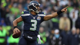 NFL FOOTBALL BETTING TRENDS – 2017 WEEK 10