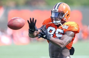 cleveland-browns-training-camp-july-29-2017-1257877ba903459f