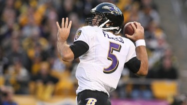 NFL FOOTBALL BETTING TRENDS – 2017 WEEK 16