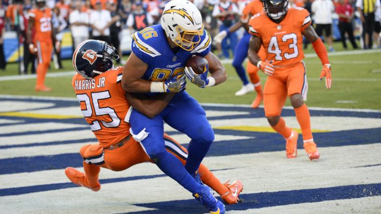 FFNATION PRO PICKS – Daily Fantasy Football DraftKings Strategy – 2017 NFL Week 13