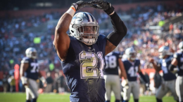 FFNATION PRO PICKS – Daily Fantasy Football DraftKings Strategy – 2017 NFL Week 16