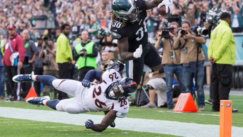 NFL Lines – 2018 PLAYOFFS CONFERENCE CHAMPIONSHIPS
