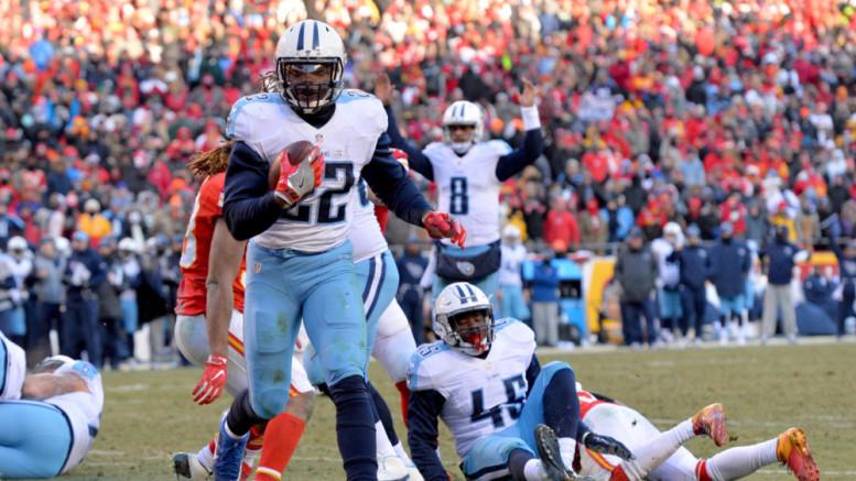 DraftKings NFL $250k Winning Lineups - 2018 Wild Card Weekend